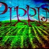 The Stephen Schwartz Triptych – Pippin