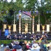Opera in the Park 2016