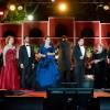 Opera Classics in the Park 2017